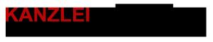 Kanzlei Dr. Böhm Logo